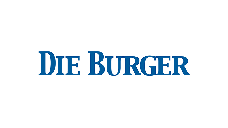 Cence Mega Week Die Burger